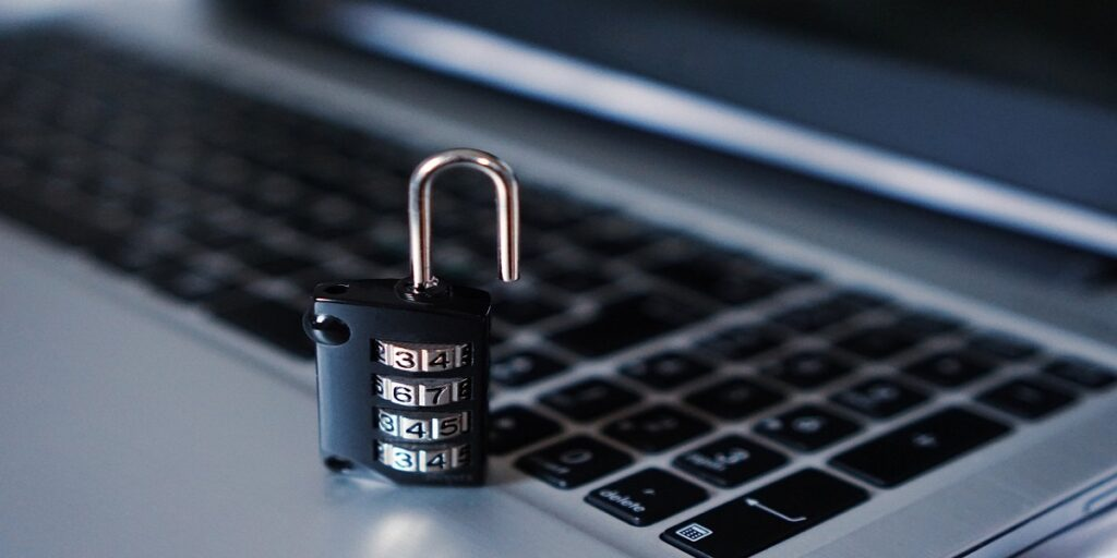 Critical Security Flaw