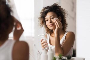 Beauty Tips to Improve Your Complexion and Appearance